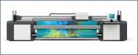Imprimante roll-to-roll Karibu